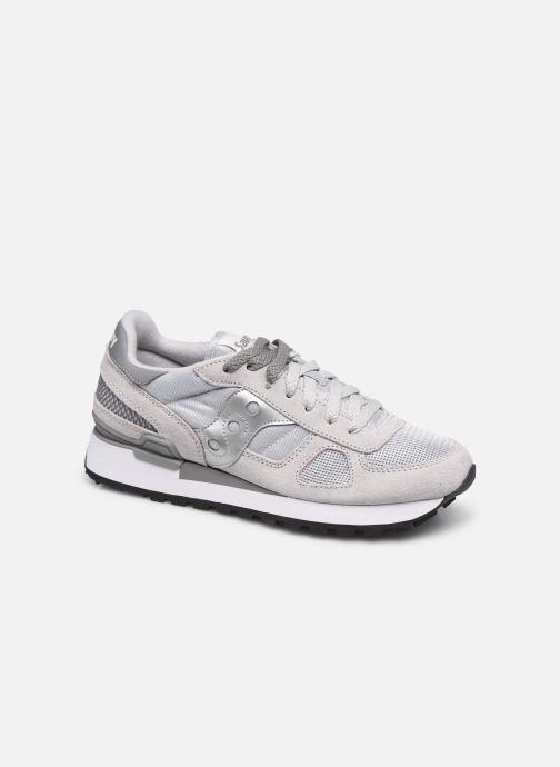 Sneakers Dames Shadow Original W