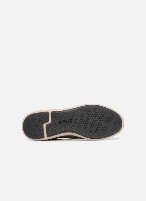 D621ca 349978 Ophira D Chez Geox A Sarenza beige Sneakers Sqtxx187