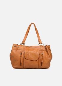 PIHANNA Leather bag