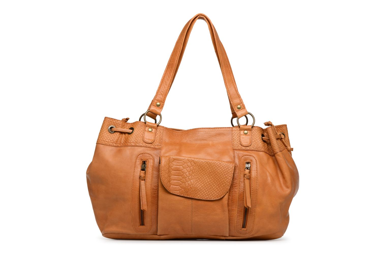 Borse Borse PIHANNA Leather bag
