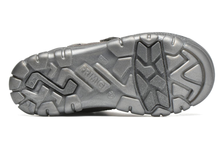 Boots Primigi Meccoy-E Grå bild från ovan