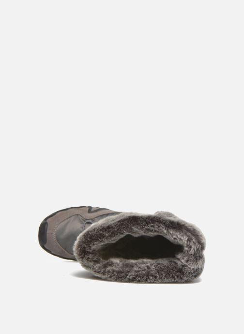 60d99d5481a8 Primigi Alfa-e (Grey) - Boots   wellies chez Sarenza (268661)