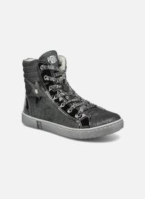 Sneakers Bambino Marilu'