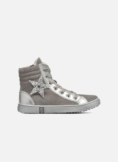 Sneakers Primigi Marilu' Grijs achterkant