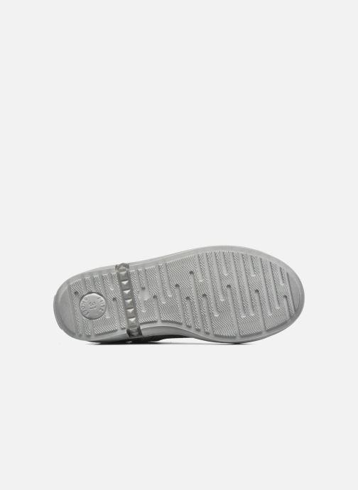Sneakers Primigi Marilu' Grijs boven