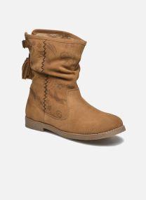 Bottines et boots Femme Betina
