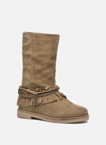 Stiefeletten & Boots Damen Biara