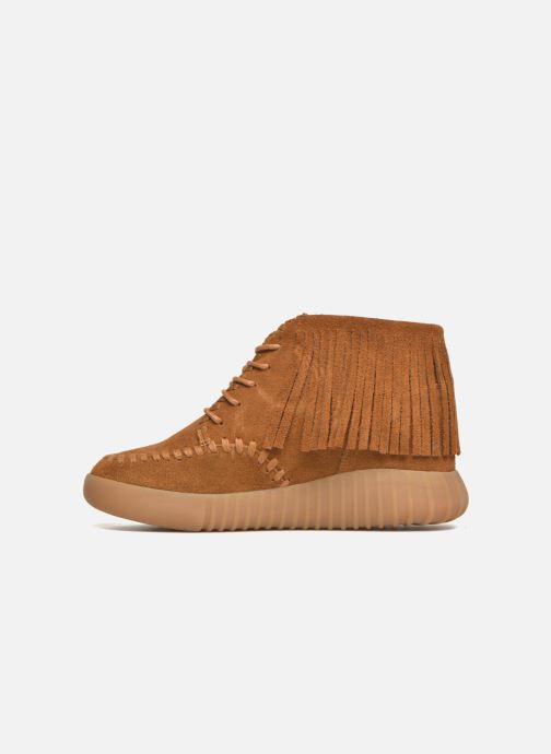 À Cuero Chaussures Lacets Buzo Coolway kuiOPZX