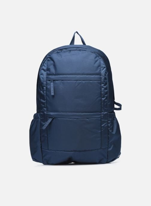 Zaini Borse City Backpack