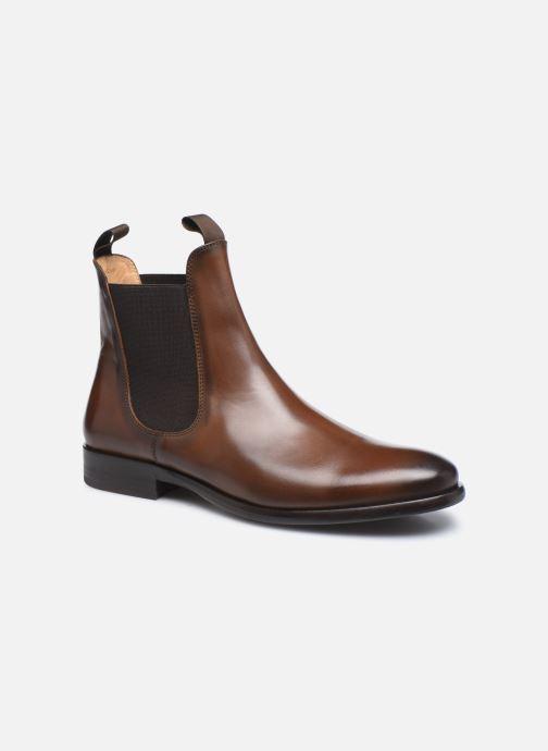 Bottines et boots Homme Aron
