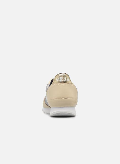 Sneakers Veja Holiday Lt Beige rechts