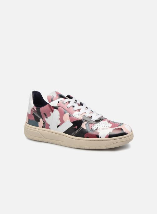 Veja V-10 W (Bianco) - scarpe scarpe scarpe da ginnastica chez | Nuova voce  fae457