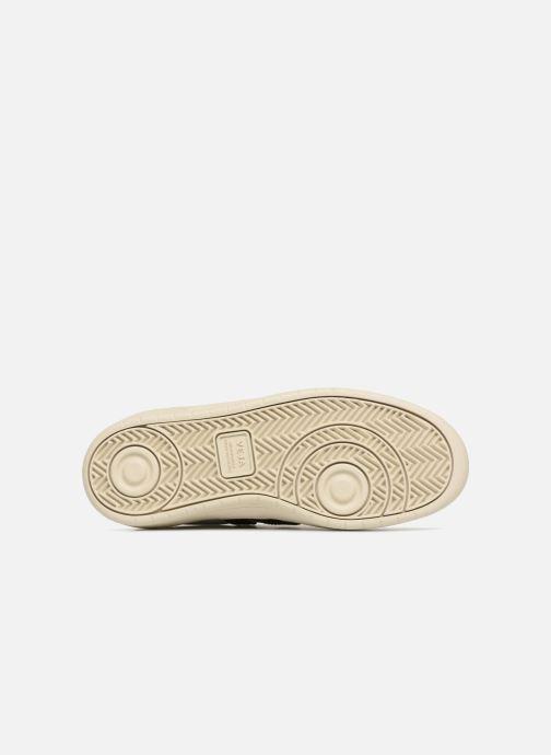 Sneakers Veja V-10 W Hvid se foroven