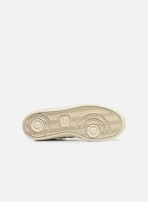 Sneakers Veja V-10 Hvid se foroven