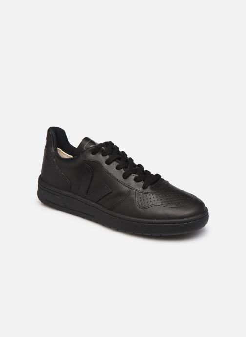 Sneakers Dames V-10
