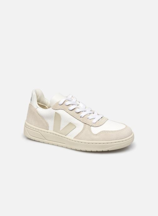 Sneakers Dames V-10 W