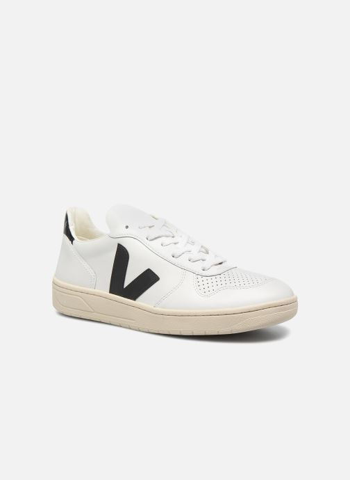 Baskets Homme V-10