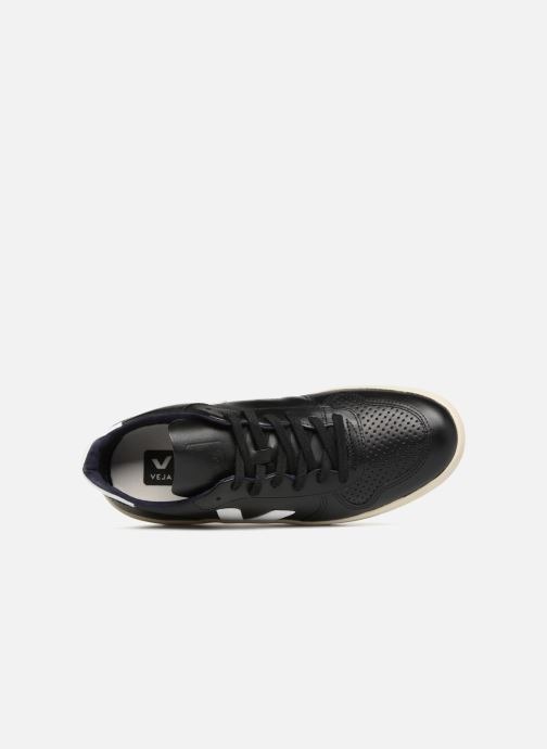 White V Black Baskets 10 Veja n0wPXO8k