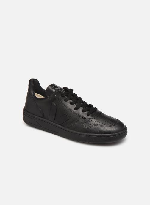 Sneaker Herren V-10