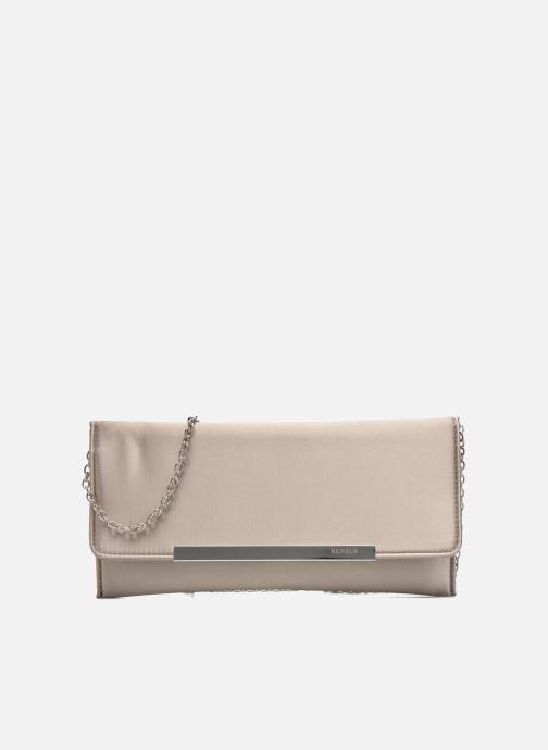 Håndtasker Tasker Pochette satin