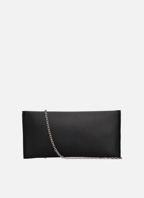 f7e720bd0811e Menbur Pochette satin (schwarz) - Handtaschen chez Sarenza (269072)