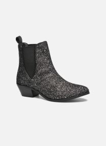 Ankle boots Women Dina Party