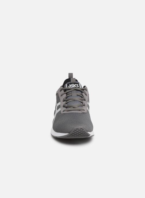 Trainers Asics Gel-Lyte Runner Grey model view