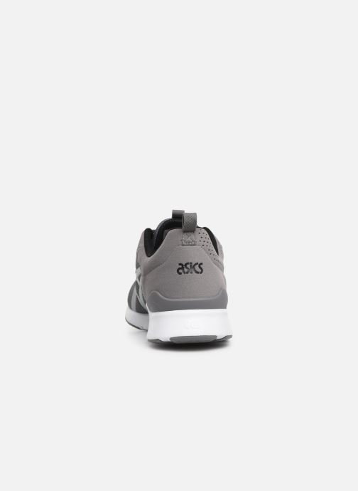 Trainers Asics Gel-Lyte Runner Grey view from the right