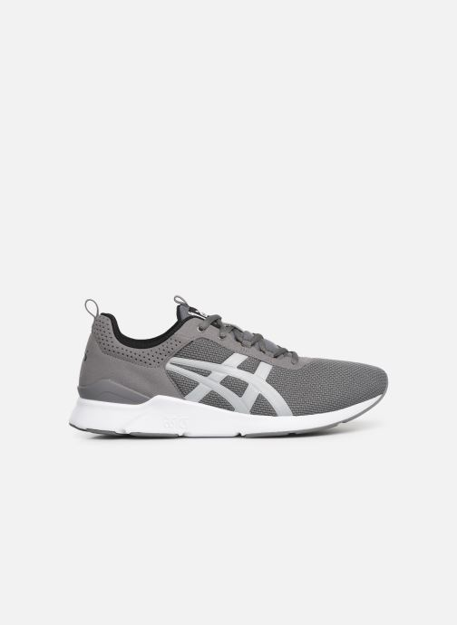 Trainers Asics Gel-Lyte Runner Grey back view