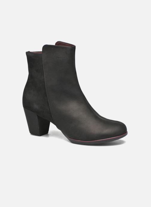Stiefeletten & Boots Damen Katelyn