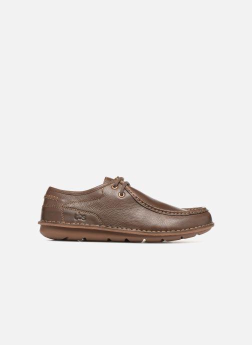 329352 Lacets Yakari À marron Tbs Chez Chaussures Oqv76