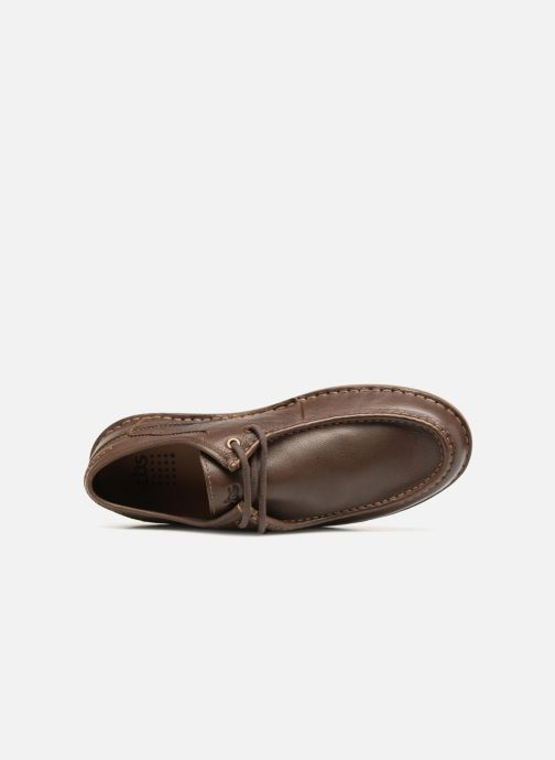 Ebene Yakari Tbs 2 À Lacets Chaussures tshrdQ