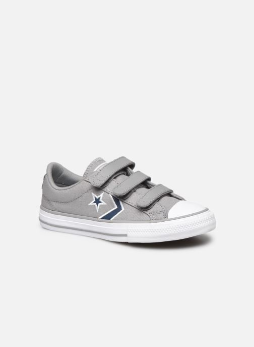 Sneakers Kinderen Star Player 3V Ox