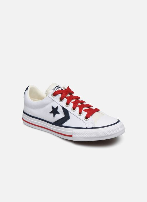 Sneaker Kinder Star Player Ev Ox