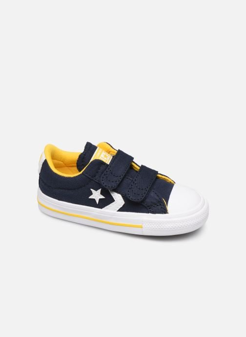 Baskets Enfant Star Player 2V Ox