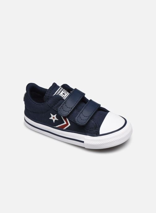 Sneaker Kinder Star Player 2V Ox