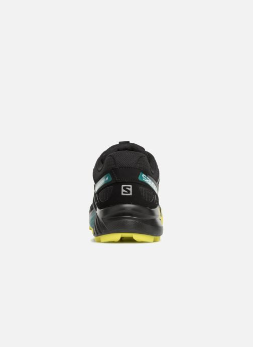 Salomon Speedcross 4 Sport shoes in Black at Sarenza.eu (332302)