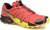 Chaussures de sport Homme Speedcross 4