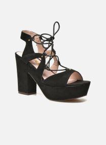 Sandaler Kvinder Jada