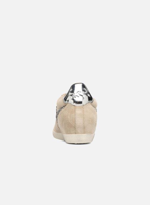 Combo Galaxi Guepard SetaAbate Ash Silver Baskets A Baby Soft XiuTZPOk