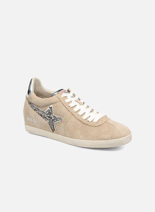 Sneaker Damen Guepard