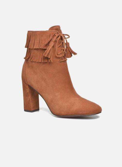 Boots en enkellaarsjes Dames Westy