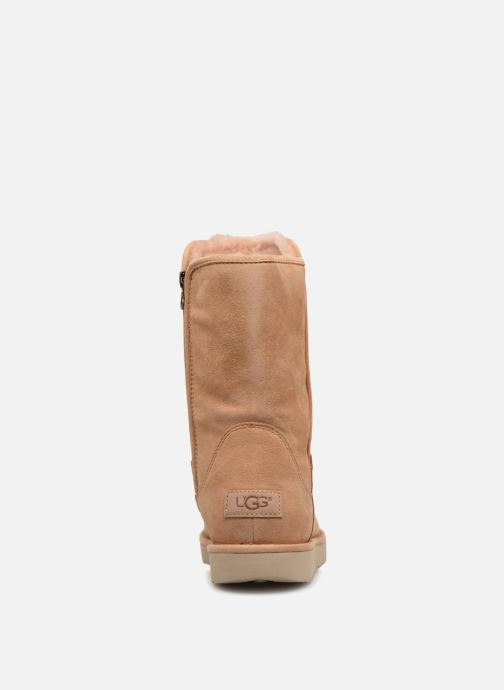 F Et Abree Short IiBottines Boots Ugg IYb6gvf7y