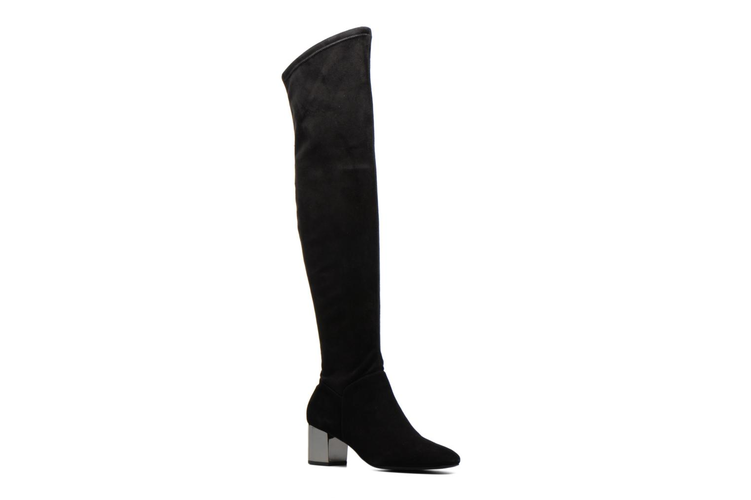 Boots & wellies What For Ifa Black detailed view/ Pair view