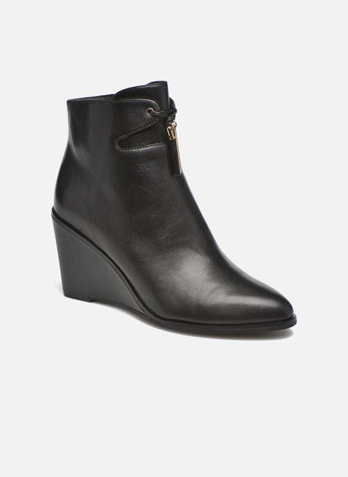 Bottines et boots Femme Waz