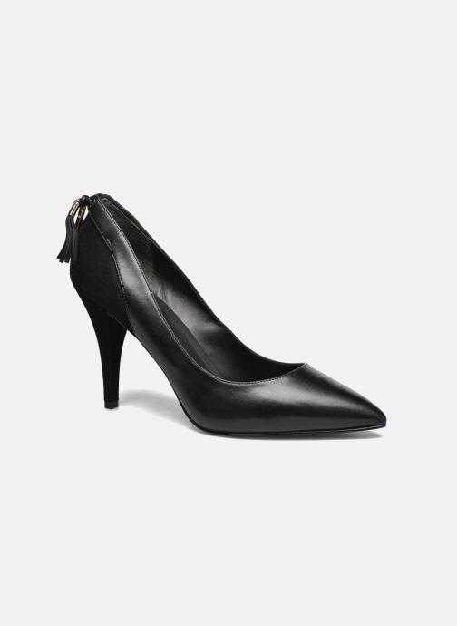 Zapatos de tacón What For Imar Negro vista de detalle / par