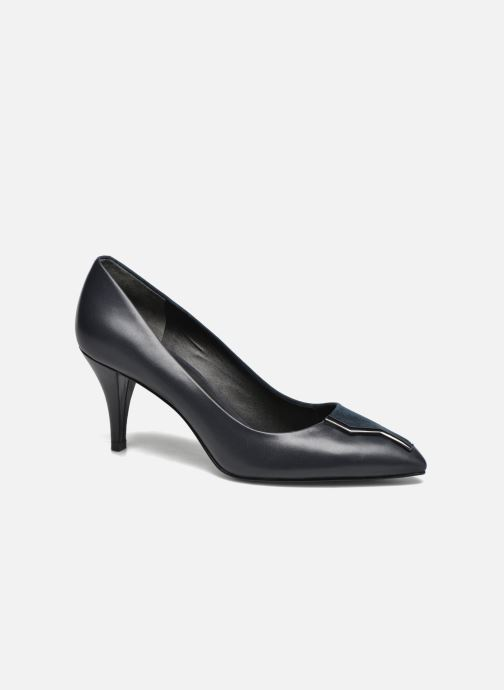 Pumps Damen Iaada