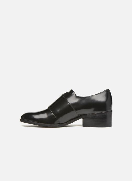 Loafers What For Mindé Sort se forfra