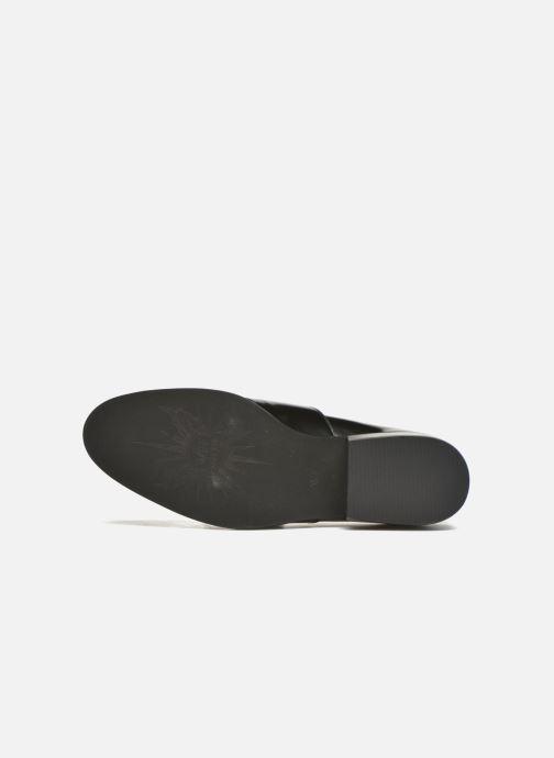 Loafers What For Mindé Sort se foroven