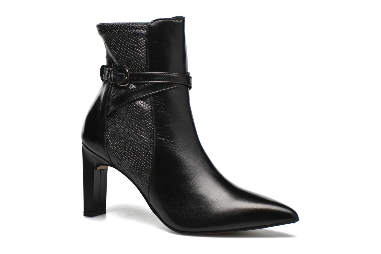Bottines et boots Elizabeth Stuart Brook 529 Noir vue détail/paire